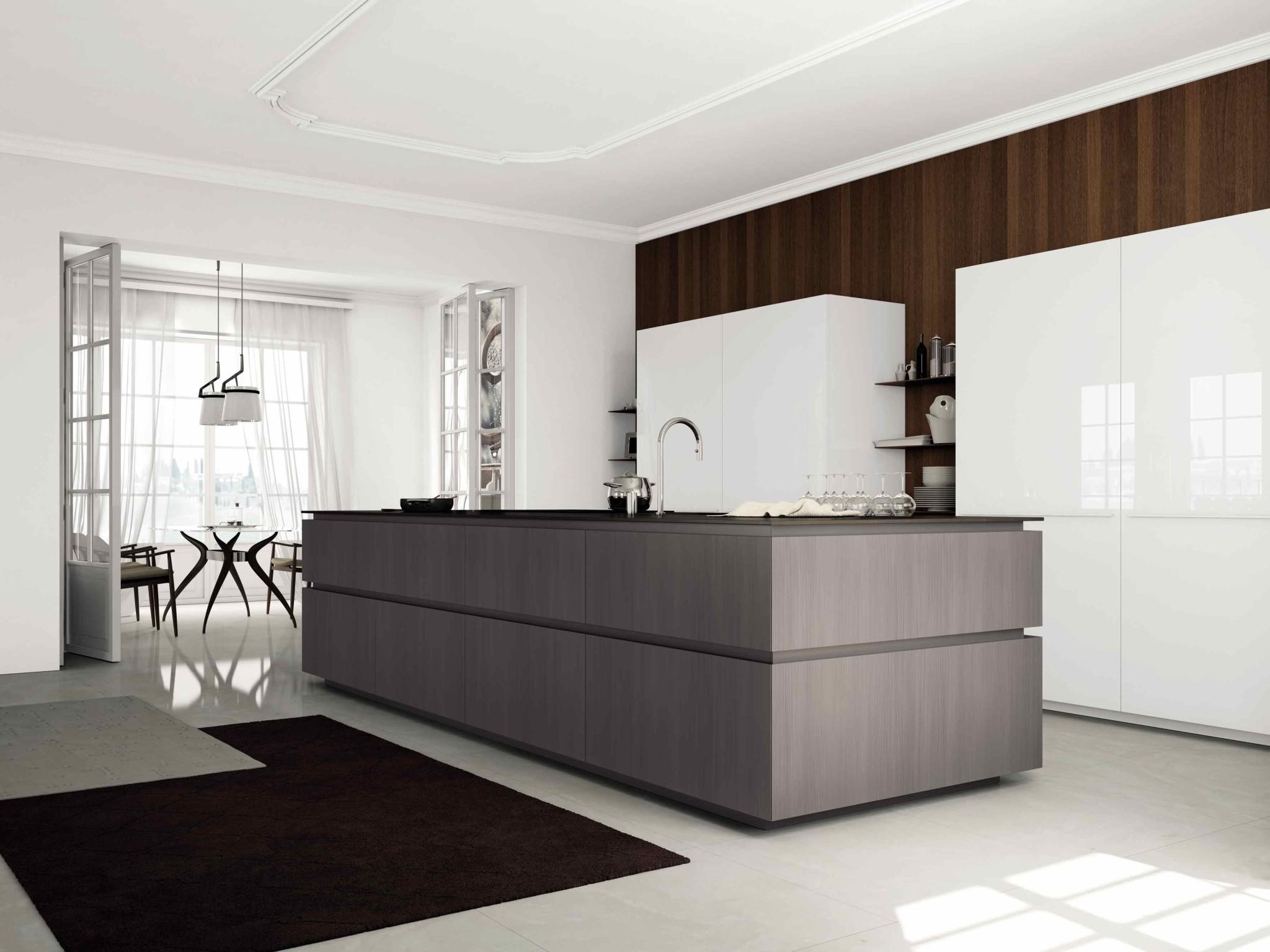 kitchen marconato e zappa. Black Bedroom Furniture Sets. Home Design Ideas